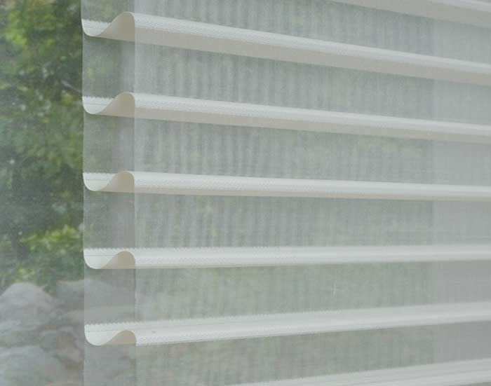 Horizontal Custom Blinds And Shades In Toronto Sales And
