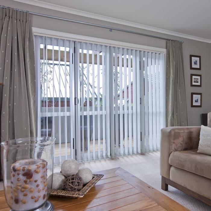 Vertical Window Blinds Home Elite Window Fashion