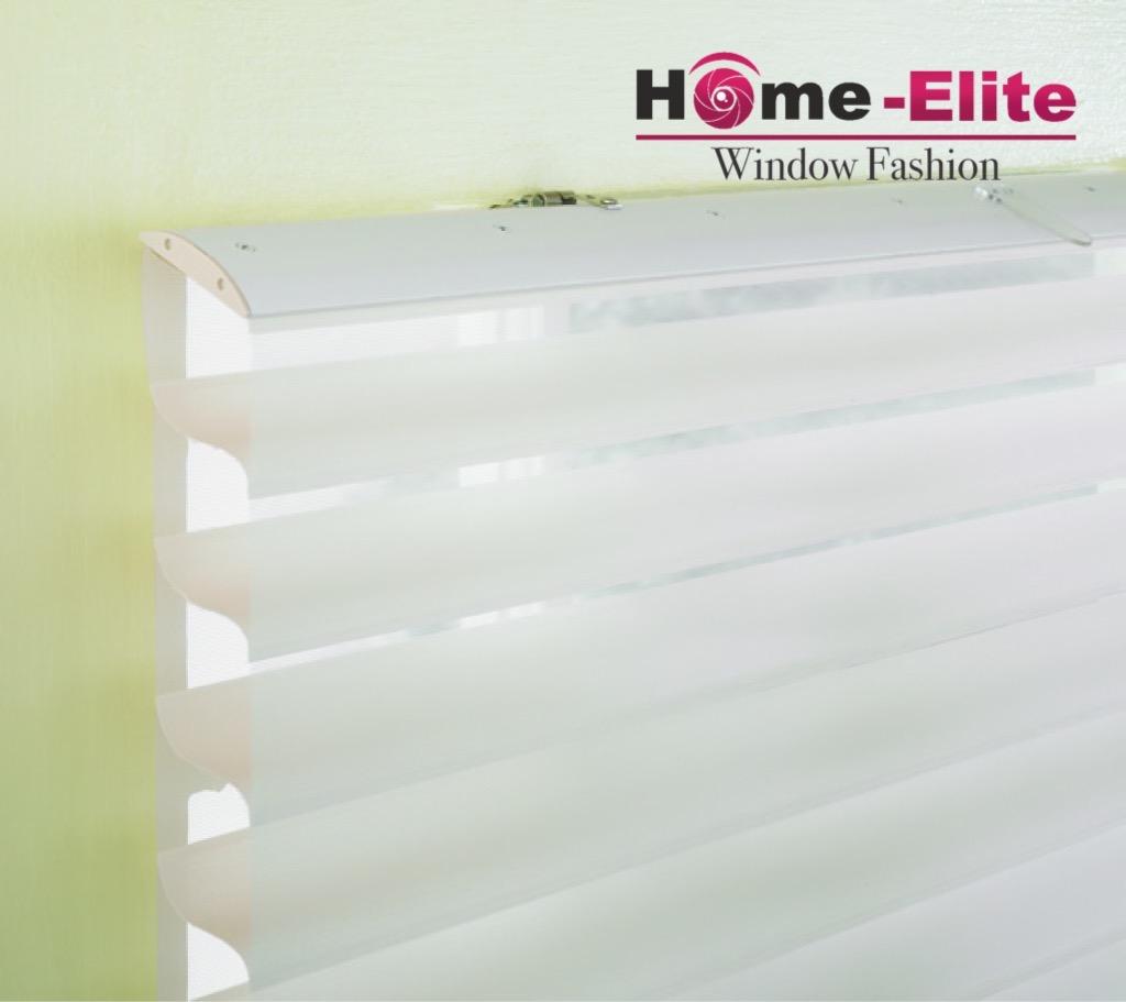 Custom Window Blinds Amp Shades In Toronto Home Elite