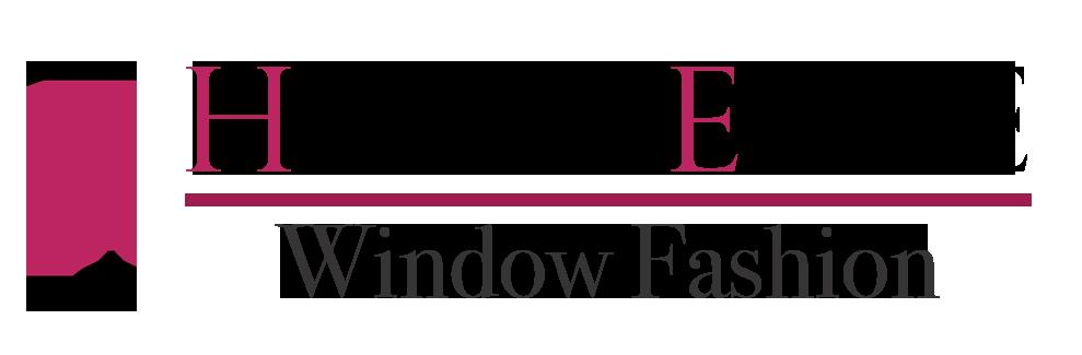 Home-Elite Window Fashion